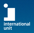Join Indonesia – UK DIKTI PhD scholarship scheme