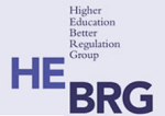 HEBRG estimates the higher education sector spends £67m on Tier 4 immigration regulation