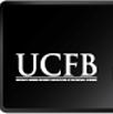 ucfb-burnley