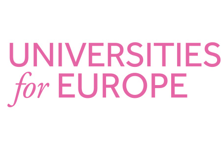 Should students care about the EU?