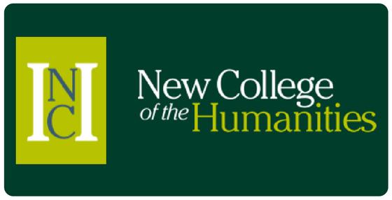NCH Logo on GuildHE Dark Green background   GuildHE