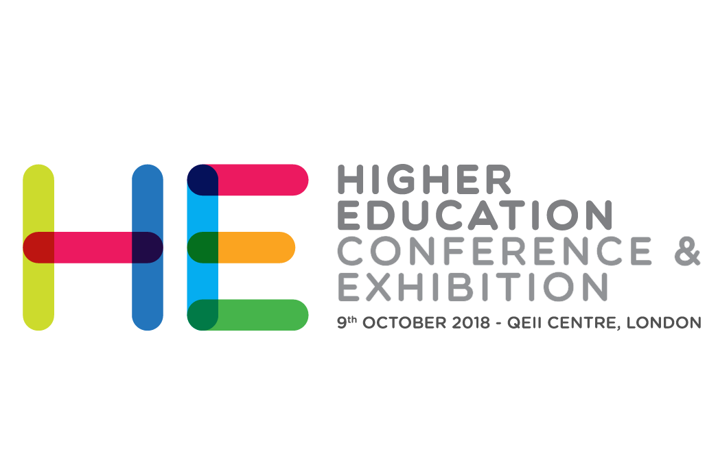Higher Education Conference and Exhibition