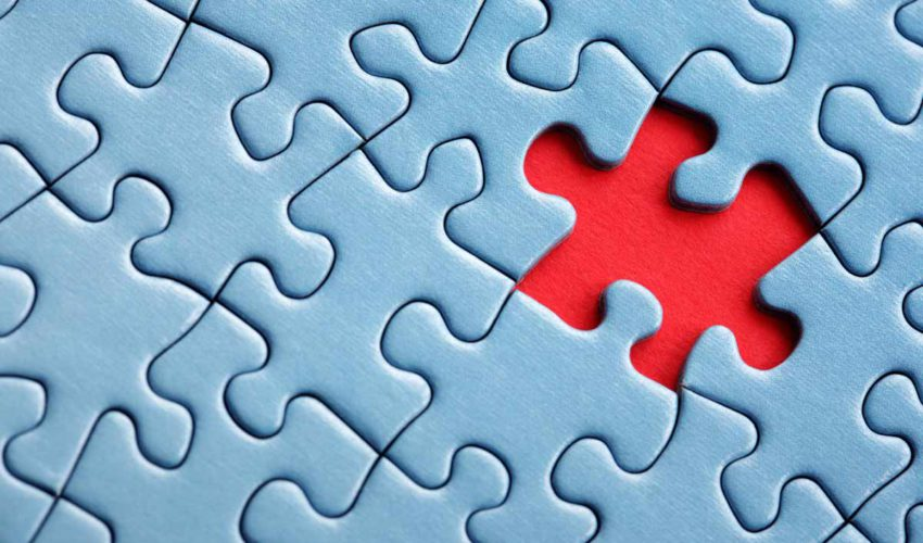 The missing piece of the puzzle  – the role of specialist universities in the industrial strategy