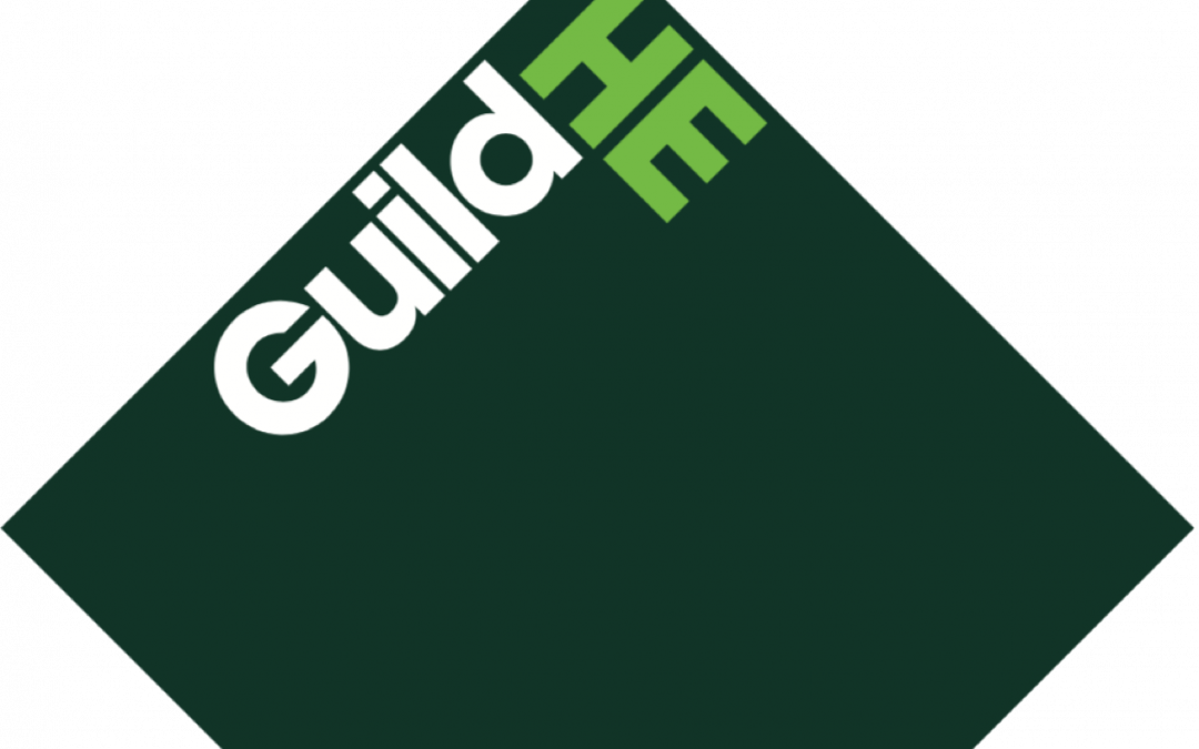 GuildHE Annual Report 2018/19