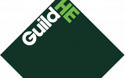 GuildHE Annual Report 2018/19