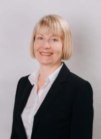 Prof Karen Stanton