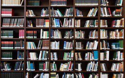 Universities to improve external examining systems