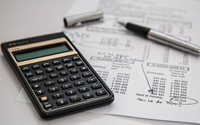 Student Loans, National Accounting and the 'Fiscal Illusion'