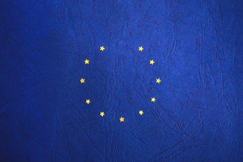 Brexit Readiness Checklist