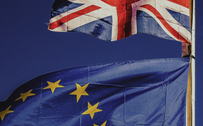 EU and UK research and higher education organisations plan a strong future relationship post Brexit