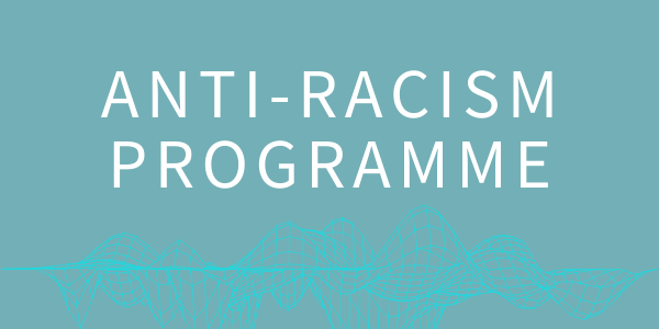 The GuildHE anti-racism initiative: more talk and more action